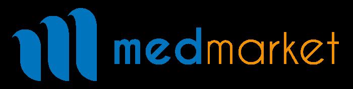 Logo MedMarket